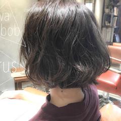 かわいい モテ髪 ゆるふわ ナチュラル ヘアスタイルや髪型の写真・画像