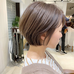 ヘアアレンジ 簡単ヘアアレンジ アウトドア パーマ ヘアスタイルや髪型の写真・画像