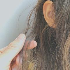 ヘアアレンジ スポーツ 簡単ヘアアレンジ 涼しげ ヘアスタイルや髪型の写真・画像