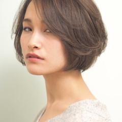 大人かわいい ストリート 色気 外国人風 ヘアスタイルや髪型の写真・画像