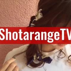 フェミニン ミディアム スタイリング動画 ヘアアレンジ ヘアスタイルや髪型の写真・画像