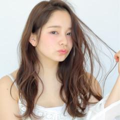 HAIR-SNAP=阿部 隆幸