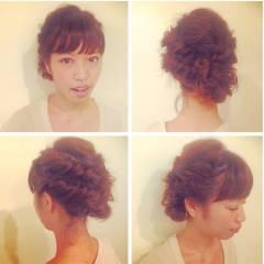 ショート ボブ コンサバ 夏 ヘアスタイルや髪型の写真・画像
