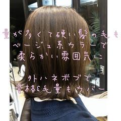 女子ウケ ゆるふわ 大人可愛い アイロンワーク ヘアスタイルや髪型の写真・画像