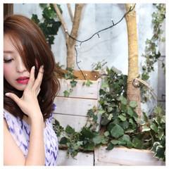 かっこいい 大人女子 色気 コンサバ ヘアスタイルや髪型の写真・画像