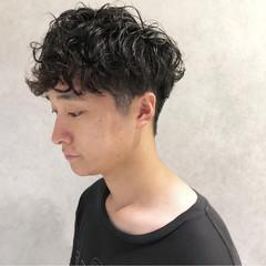 モテ髪 メンズ マッシュ ナチュラル ヘアスタイルや髪型の写真・画像