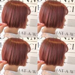 ヘアアレンジ フェミニン ハイライト スポーツ ヘアスタイルや髪型の写真・画像