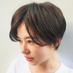 スポーツ ナチュラル 謝恩会 アンニュイ ヘアスタイルや髪型の写真・画像