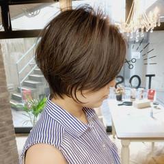 ゆるふわ 結婚式 アンニュイほつれヘア ナチュラル ヘアスタイルや髪型の写真・画像