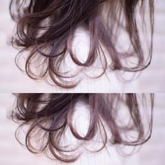 ミディアム 成人式 オフィス ヘアアレンジ ヘアスタイルや髪型の写真・画像