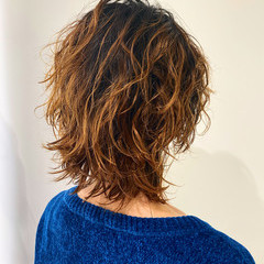 ナチュラル インナーカラー 透明感カラー 大人かわいい ヘアスタイルや髪型の写真・画像
