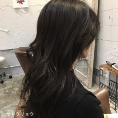 HAIR-SNAP=サトウ リョウ