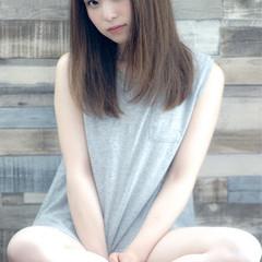 モテ髪 大人かわいい かわいい ゆるふわ ヘアスタイルや髪型の写真・画像
