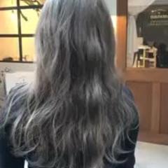 アンニュイほつれヘア ゆるふわ エレガント デート ヘアスタイルや髪型の写真・画像