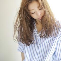HAIR-SNAP=山内 雅淳