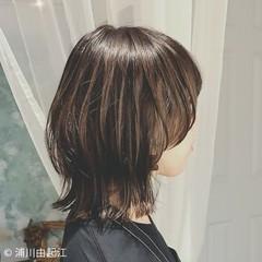 ゆるふわ デート モテ髪 フェミニン ヘアスタイルや髪型の写真・画像