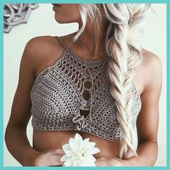 フェミニン 大人かわいい ショート 簡単ヘアアレンジ ヘアスタイルや髪型の写真・画像