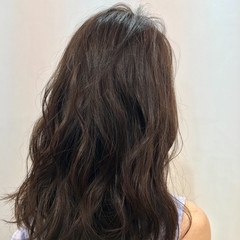ナチュラル 抜け感 女子会 デート ヘアスタイルや髪型の写真・画像