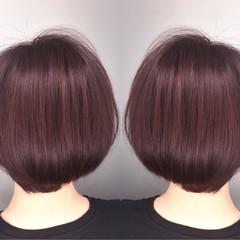 アウトドア デート 女子会 オフィス ヘアスタイルや髪型の写真・画像