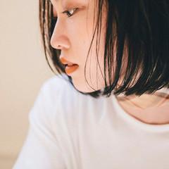 成人式 黒髪 ヘアアレンジ デート ヘアスタイルや髪型の写真・画像