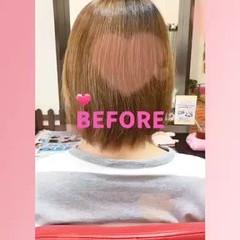 ハイトーン ロング エクステ 夏 ヘアスタイルや髪型の写真・画像