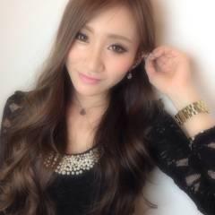 渋谷系 愛され コンサバ 大人かわいい ヘアスタイルや髪型の写真・画像
