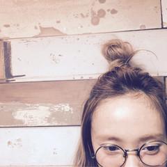 パーティ 大人かわいい ヘアアレンジ ショート ヘアスタイルや髪型の写真・画像