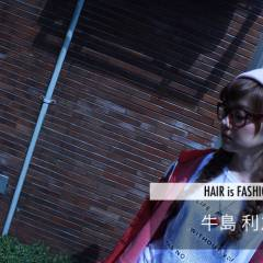 ロング ストリート ガーリー ナチュラル ヘアスタイルや髪型の写真・画像
