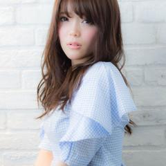 ヘアアレンジ コンサバ モテ髪 大人かわいい ヘアスタイルや髪型の写真・画像