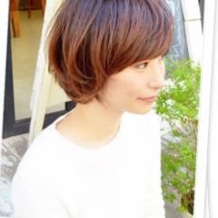 ゆるふわ ストリート モテ髪 ナチュラル ヘアスタイルや髪型の写真・画像