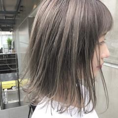 女子力 アウトドア ゆるふわ ヘアアレンジ ヘアスタイルや髪型の写真・画像