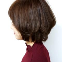 ショートヘア ベリーショート ナチュラル 大人可愛い ヘアスタイルや髪型の写真・画像