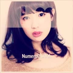 ミディアム モテ髪 コンサバ 大人かわいい ヘアスタイルや髪型の写真・画像