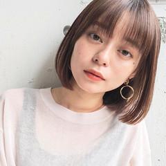 韓国ヘア アウトドア アンニュイほつれヘア パーティ ヘアスタイルや髪型の写真・画像