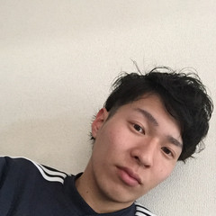 メンズ 坊主 ナチュラル 黒髪 ヘアスタイルや髪型の写真・画像