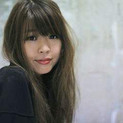 ラフ 大人女子 ナチュラル 前髪あり ヘアスタイルや髪型の写真・画像