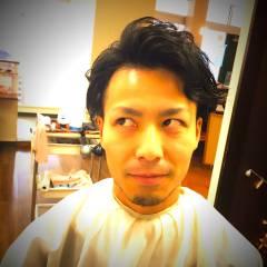 坊主 ヘアスタイルや髪型の写真・画像