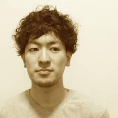 黒髪 卵型 丸顔 ヘアスタイルや髪型の写真・画像