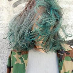 黒髪 ロング 暗髪 外国人風 ヘアスタイルや髪型の写真・画像