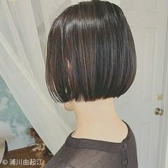 ゆるふわ ナチュラル 極細ハイライト 艶髪 ヘアスタイルや髪型の写真・画像