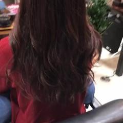 簡単ヘアアレンジ ヘアアレンジ ロング 色気 ヘアスタイルや髪型の写真・画像