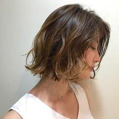 HAIR-SNAP=松本 涼