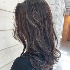 簡単ヘアアレンジ アウトドア 結婚式 ヘアアレンジ ヘアスタイルや髪型の写真・画像