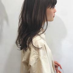 結婚式 アウトドア ヘアアレンジ 愛され ヘアスタイルや髪型の写真・画像