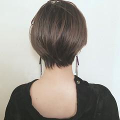 ストリート 大人女子 スポーツ 色気 ヘアスタイルや髪型の写真・画像