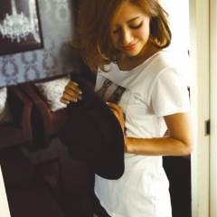 ストレート ミディアム かっこいい かわいい ヘアスタイルや髪型の写真・画像