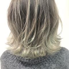 上品 エレガント 謝恩会 簡単ヘアアレンジ ヘアスタイルや髪型の写真・画像