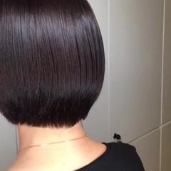 黒髪 アウトドア スポーツ ショート ヘアスタイルや髪型の写真・画像