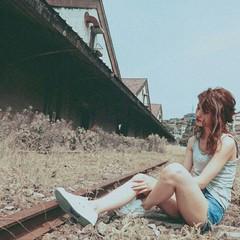 ショート 大人かわいい ハイライト 外国人風 ヘアスタイルや髪型の写真・画像