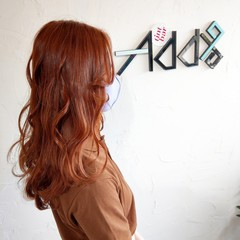 韓国風ヘアー 韓国ヘア ウルフカット 韓国 ヘアスタイルや髪型の写真・画像